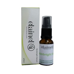 Skinbright Serum