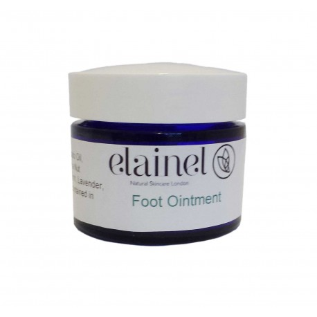 Foot Ointment