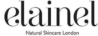 Natural Skincare London Limited